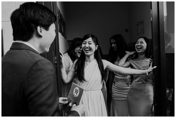 ohbelle_chinese-bruiloft_theeceremonie-bruiloft_bruiloft-landgoed-sparrendaal_bruidsfotograaf-utrecht_0093 Chinese bruiloft Landgoed Sparrendaal