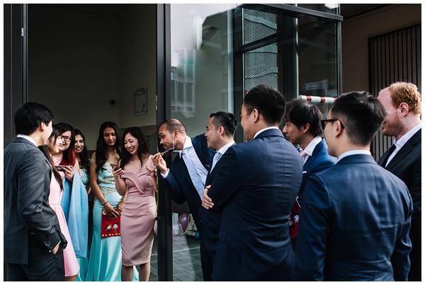 ohbelle_chinese-bruiloft_theeceremonie-bruiloft_bruiloft-landgoed-sparrendaal_bruidsfotograaf-utrecht_0094 Chinese bruiloft Landgoed Sparrendaal