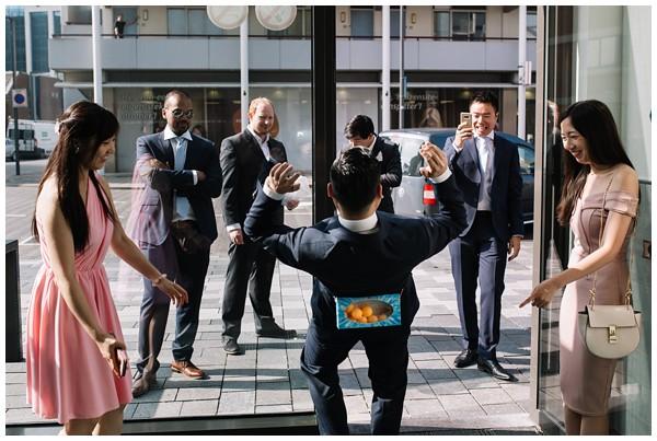 ohbelle_chinese-bruiloft_theeceremonie-bruiloft_bruiloft-landgoed-sparrendaal_bruidsfotograaf-utrecht_0095 Chinese bruiloft Landgoed Sparrendaal
