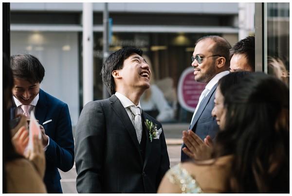 ohbelle_chinese-bruiloft_theeceremonie-bruiloft_bruiloft-landgoed-sparrendaal_bruidsfotograaf-utrecht_0096 Chinese bruiloft Landgoed Sparrendaal