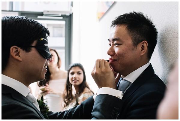 ohbelle_chinese-bruiloft_theeceremonie-bruiloft_bruiloft-landgoed-sparrendaal_bruidsfotograaf-utrecht_0097 Chinese bruiloft Landgoed Sparrendaal