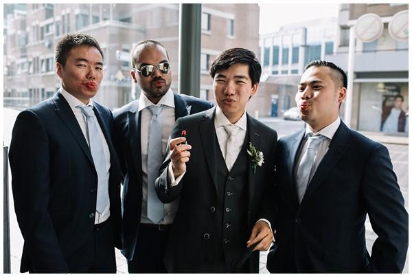 ohbelle_chinese-bruiloft_theeceremonie-bruiloft_bruiloft-landgoed-sparrendaal_bruidsfotograaf-utrecht_0098 Chinese bruiloft Landgoed Sparrendaal