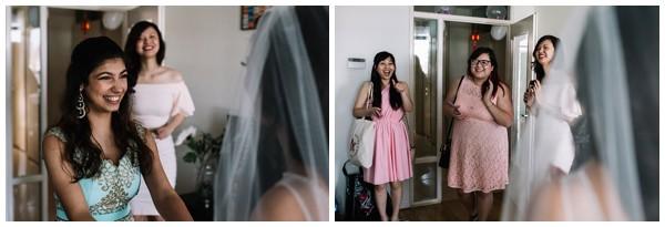 ohbelle_chinese-bruiloft_theeceremonie-bruiloft_bruiloft-landgoed-sparrendaal_bruidsfotograaf-utrecht_0099 Chinese bruiloft Landgoed Sparrendaal