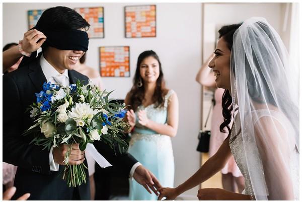ohbelle_chinese-bruiloft_theeceremonie-bruiloft_bruiloft-landgoed-sparrendaal_bruidsfotograaf-utrecht_0100 Chinese bruiloft Landgoed Sparrendaal