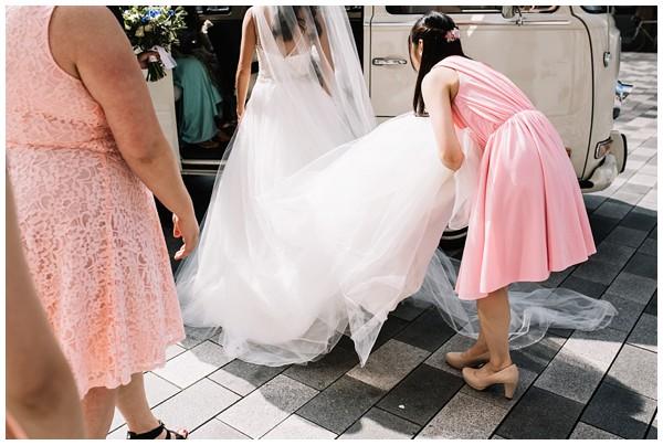 ohbelle_chinese-bruiloft_theeceremonie-bruiloft_bruiloft-landgoed-sparrendaal_bruidsfotograaf-utrecht_0102 Chinese bruiloft Landgoed Sparrendaal