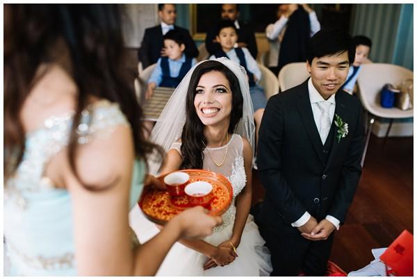 ohbelle_chinese-bruiloft_theeceremonie-bruiloft_bruiloft-landgoed-sparrendaal_bruidsfotograaf-utrecht_0104 Chinese bruiloft Landgoed Sparrendaal