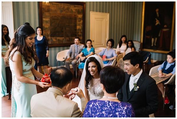 ohbelle_chinese-bruiloft_theeceremonie-bruiloft_bruiloft-landgoed-sparrendaal_bruidsfotograaf-utrecht_0105 Chinese bruiloft Landgoed Sparrendaal