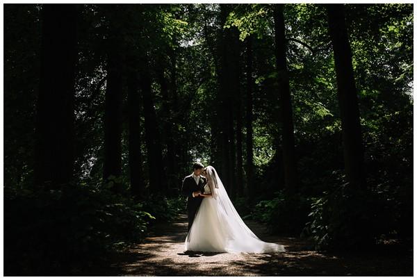 ohbelle_chinese-bruiloft_theeceremonie-bruiloft_bruiloft-landgoed-sparrendaal_bruidsfotograaf-utrecht_0110 Chinese bruiloft Landgoed Sparrendaal