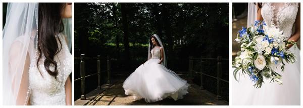 ohbelle_chinese-bruiloft_theeceremonie-bruiloft_bruiloft-landgoed-sparrendaal_bruidsfotograaf-utrecht_0111 Chinese bruiloft Landgoed Sparrendaal