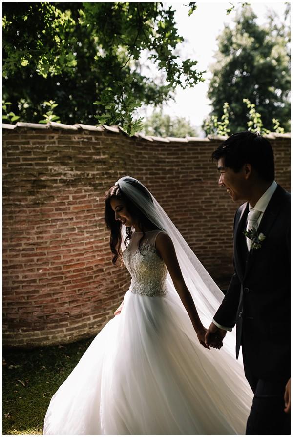 ohbelle_chinese-bruiloft_theeceremonie-bruiloft_bruiloft-landgoed-sparrendaal_bruidsfotograaf-utrecht_0113 Chinese bruiloft Landgoed Sparrendaal