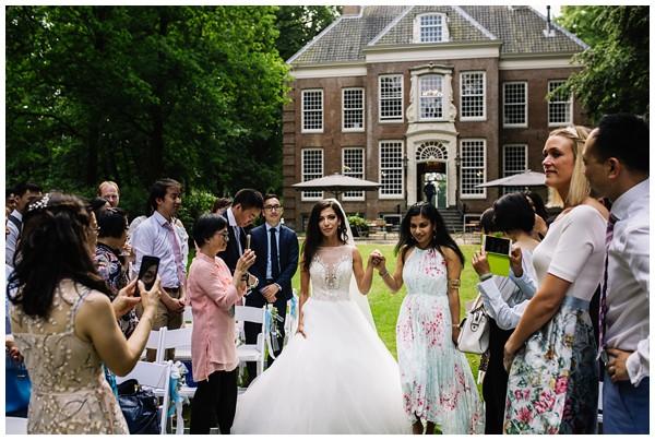 ohbelle_chinese-bruiloft_theeceremonie-bruiloft_bruiloft-landgoed-sparrendaal_bruidsfotograaf-utrecht_0116 Chinese bruiloft Landgoed Sparrendaal