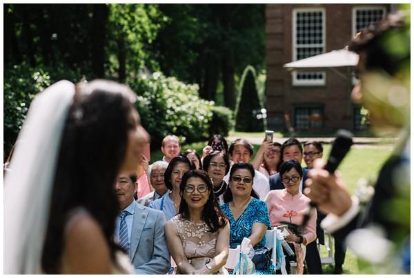 ohbelle_chinese-bruiloft_theeceremonie-bruiloft_bruiloft-landgoed-sparrendaal_bruidsfotograaf-utrecht_0119 Chinese bruiloft Landgoed Sparrendaal