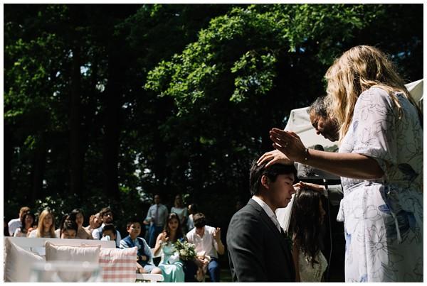 ohbelle_chinese-bruiloft_theeceremonie-bruiloft_bruiloft-landgoed-sparrendaal_bruidsfotograaf-utrecht_0122 Chinese bruiloft Landgoed Sparrendaal