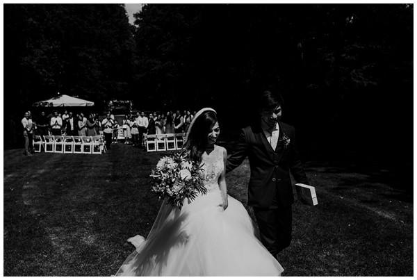 ohbelle_chinese-bruiloft_theeceremonie-bruiloft_bruiloft-landgoed-sparrendaal_bruidsfotograaf-utrecht_0123 Chinese bruiloft Landgoed Sparrendaal