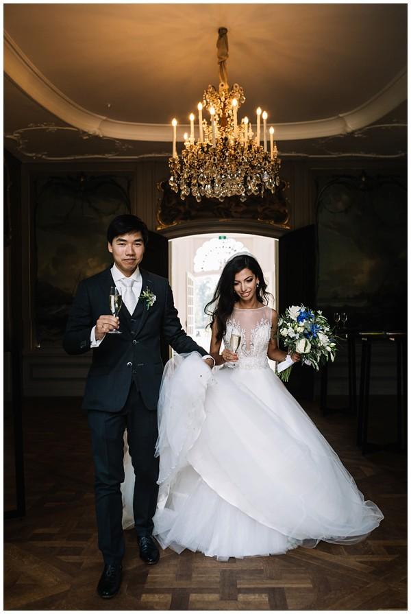 ohbelle_chinese-bruiloft_theeceremonie-bruiloft_bruiloft-landgoed-sparrendaal_bruidsfotograaf-utrecht_0124 Chinese bruiloft Landgoed Sparrendaal