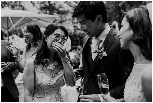 ohbelle_chinese-bruiloft_theeceremonie-bruiloft_bruiloft-landgoed-sparrendaal_bruidsfotograaf-utrecht_0127 Chinese bruiloft Landgoed Sparrendaal