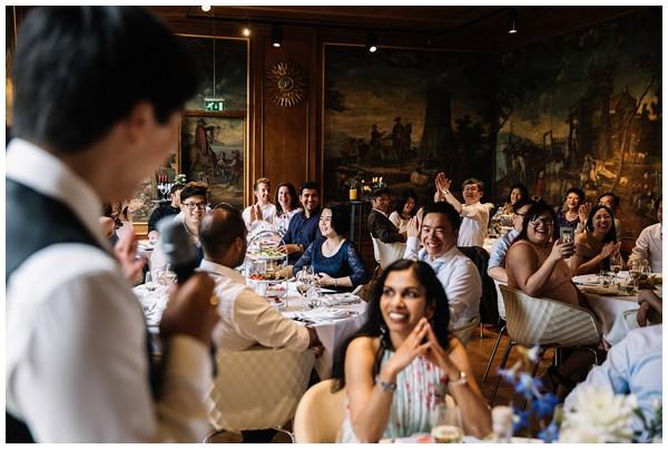 ohbelle_chinese-bruiloft_theeceremonie-bruiloft_bruiloft-landgoed-sparrendaal_bruidsfotograaf-utrecht_0132 Chinese bruiloft Landgoed Sparrendaal