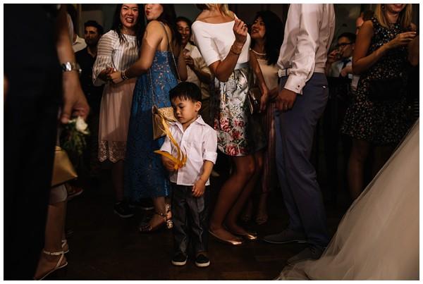 ohbelle_chinese-bruiloft_theeceremonie-bruiloft_bruiloft-landgoed-sparrendaal_bruidsfotograaf-utrecht_0139 Chinese bruiloft Landgoed Sparrendaal