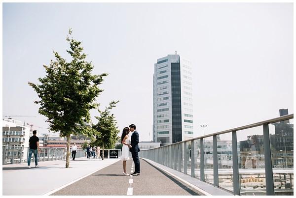 ohbelle_chinese-bruiloft_theeceremonie-bruiloft_bruiloft-landgoed-sparrendaal_bruidsfotograaf-utrecht_0149 Fotoshoot Utrecht Centraal