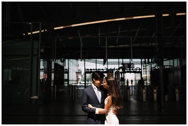 ohbelle_chinese-bruiloft_theeceremonie-bruiloft_bruiloft-landgoed-sparrendaal_bruidsfotograaf-utrecht_0152 Fotoshoot Utrecht Centraal