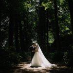 ohbelle_chinese bruiloft_theeceremonie bruiloft_bruiloft landgoed sparrendaal_bruidsfotograaf utrecht_0155