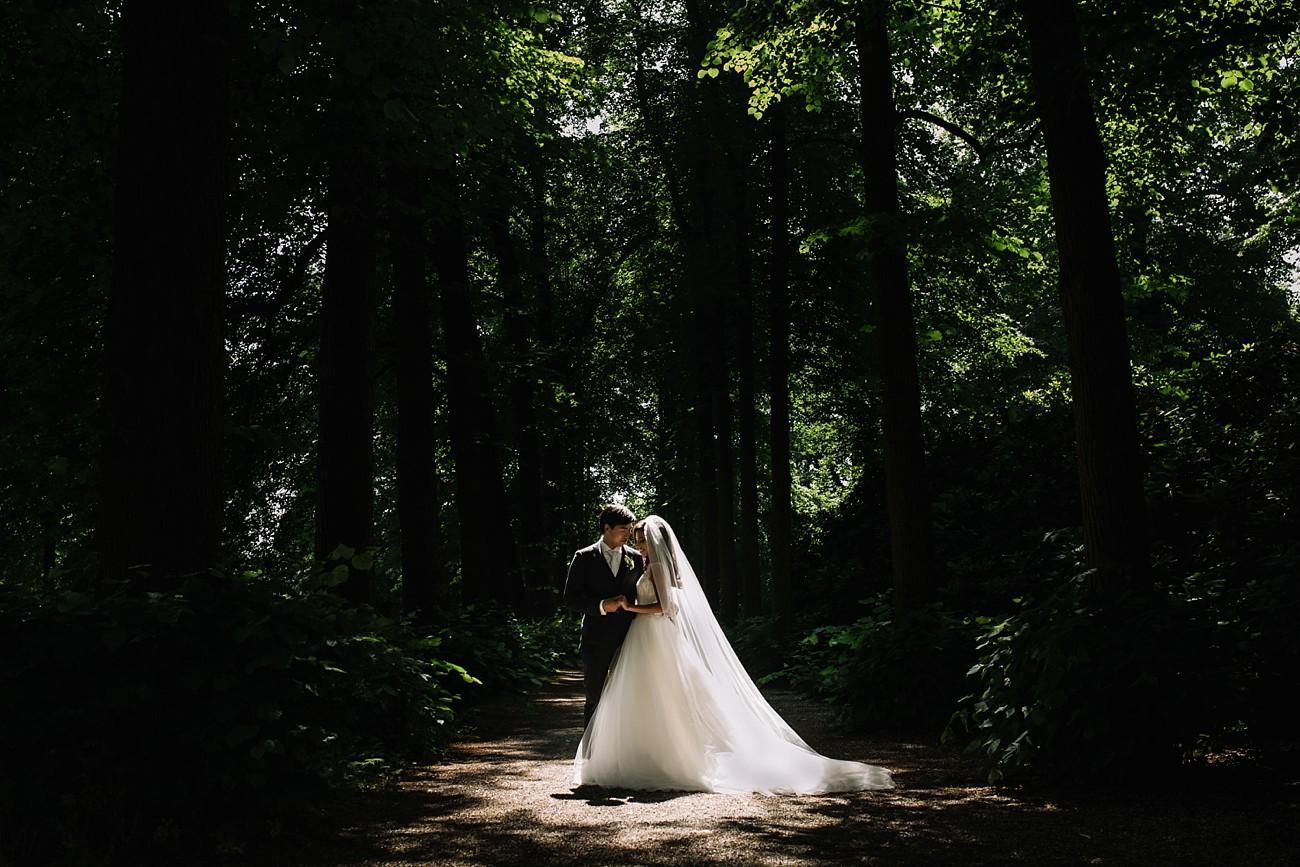 ohbelle_chinese-bruiloft_theeceremonie-bruiloft_bruiloft-landgoed-sparrendaal_bruidsfotograaf-utrecht_0155 Blogs