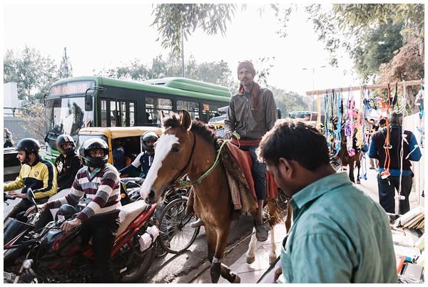 ohbelle_reisverslag-india_india-reis_varanasi-reizen_reisfotograaf_holi-festival-india_holi-festival-delhi_0001 Reizen door India