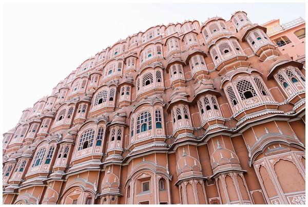 ohbelle_reisverslag-india_india-reis_varanasi-reizen_reisfotograaf_holi-festival-india_holi-festival-delhi_0002 Reizen door India
