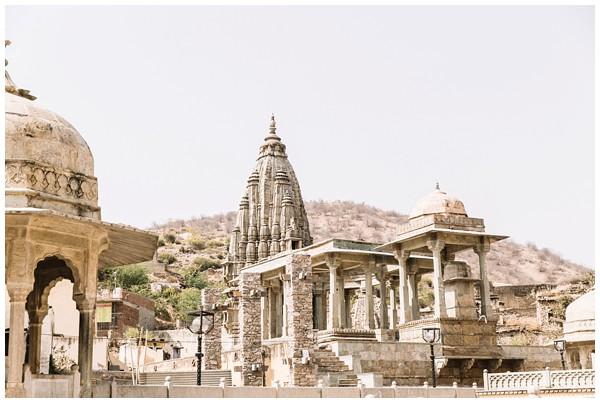 ohbelle_reisverslag-india_india-reis_varanasi-reizen_reisfotograaf_holi-festival-india_holi-festival-delhi_0004 Reizen door India