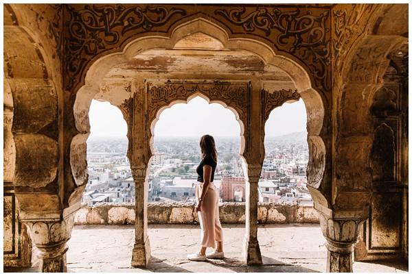 ohbelle_reisverslag-india_india-reis_varanasi-reizen_reisfotograaf_holi-festival-india_holi-festival-delhi_0006 Reizen door India