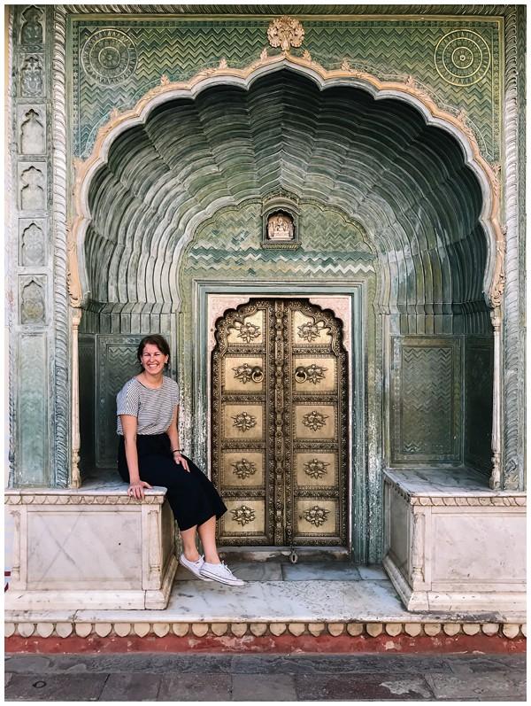 ohbelle_reisverslag-india_india-reis_varanasi-reizen_reisfotograaf_holi-festival-india_holi-festival-delhi_0007 Reizen door India