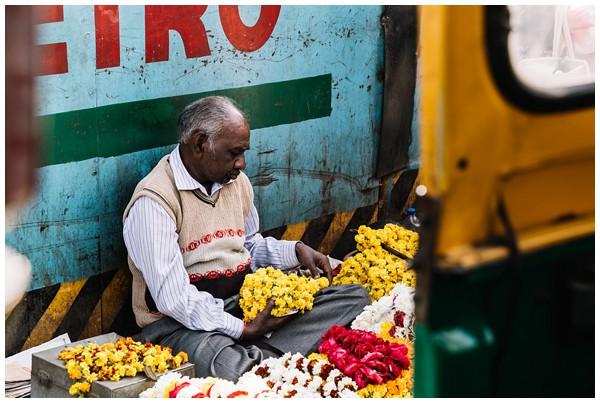 ohbelle_reisverslag-india_india-reis_varanasi-reizen_reisfotograaf_holi-festival-india_holi-festival-delhi_0008 Reizen door India