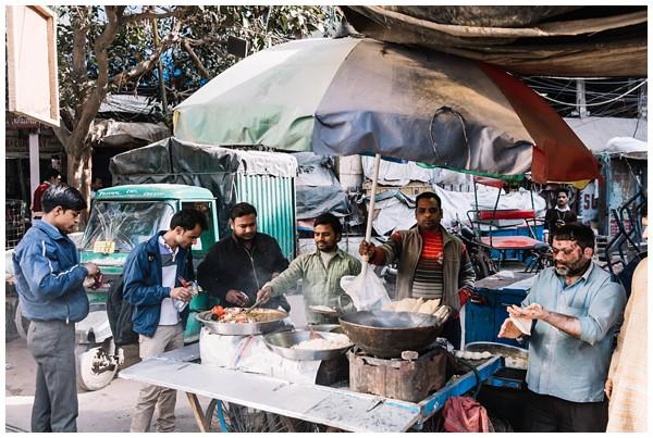 ohbelle_reisverslag-india_india-reis_varanasi-reizen_reisfotograaf_holi-festival-india_holi-festival-delhi_0009 Reizen door India