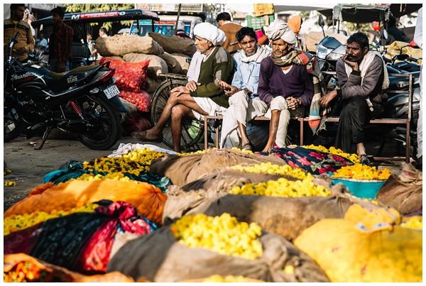 ohbelle_reisverslag-india_india-reis_varanasi-reizen_reisfotograaf_holi-festival-india_holi-festival-delhi_0016 Reizen door India
