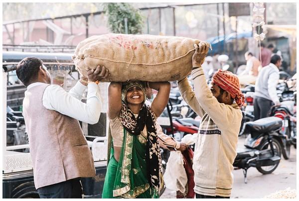 ohbelle_reisverslag-india_india-reis_varanasi-reizen_reisfotograaf_holi-festival-india_holi-festival-delhi_0017 Reizen door India