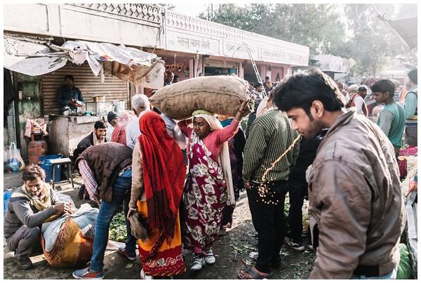 ohbelle_reisverslag-india_india-reis_varanasi-reizen_reisfotograaf_holi-festival-india_holi-festival-delhi_0018 Reizen door India