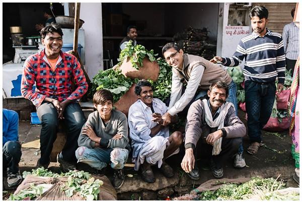 ohbelle_reisverslag-india_india-reis_varanasi-reizen_reisfotograaf_holi-festival-india_holi-festival-delhi_0020 Reizen door India