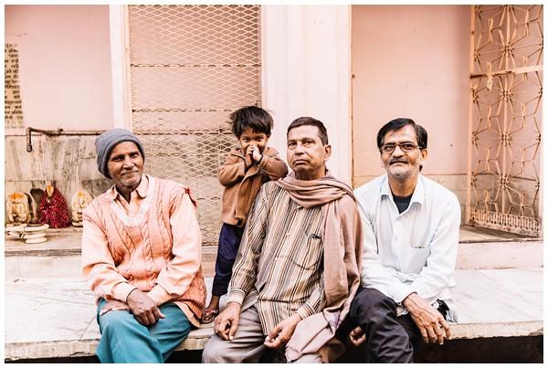 ohbelle_reisverslag-india_india-reis_varanasi-reizen_reisfotograaf_holi-festival-india_holi-festival-delhi_0022 Reizen door India