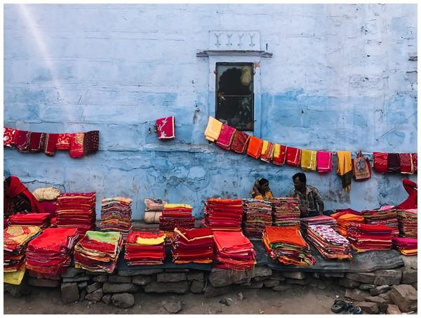 ohbelle_reisverslag-india_india-reis_varanasi-reizen_reisfotograaf_holi-festival-india_holi-festival-delhi_0026 Reizen door India