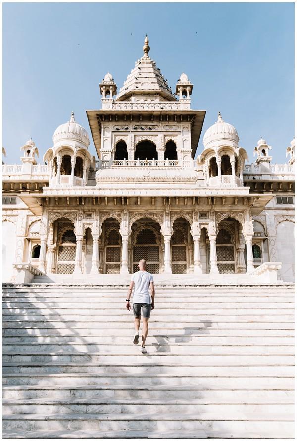 ohbelle_reisverslag-india_india-reis_varanasi-reizen_reisfotograaf_holi-festival-india_holi-festival-delhi_0027 Reizen door India