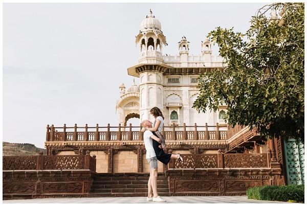 ohbelle_reisverslag-india_india-reis_varanasi-reizen_reisfotograaf_holi-festival-india_holi-festival-delhi_0029 Reizen door India