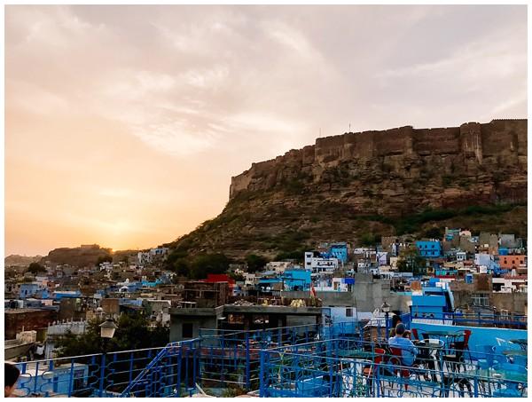 ohbelle_reisverslag-india_india-reis_varanasi-reizen_reisfotograaf_holi-festival-india_holi-festival-delhi_0030 Reizen door India