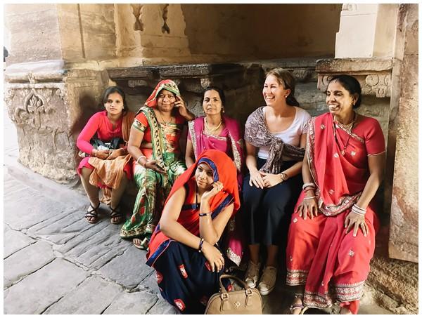 ohbelle_reisverslag-india_india-reis_varanasi-reizen_reisfotograaf_holi-festival-india_holi-festival-delhi_0031 Reizen door India