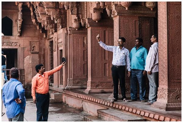 ohbelle_reisverslag-india_india-reis_varanasi-reizen_reisfotograaf_holi-festival-india_holi-festival-delhi_0035 Reizen door India