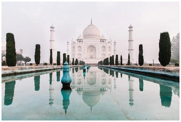ohbelle_reisverslag-india_india-reis_varanasi-reizen_reisfotograaf_holi-festival-india_holi-festival-delhi_0039 Reizen door India