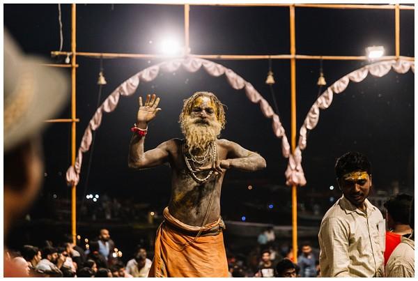 ohbelle_reisverslag-india_india-reis_varanasi-reizen_reisfotograaf_holi-festival-india_holi-festival-delhi_0046 Reizen door India