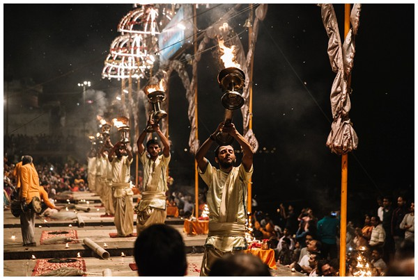 ohbelle_reisverslag-india_india-reis_varanasi-reizen_reisfotograaf_holi-festival-india_holi-festival-delhi_0047 Reizen door India
