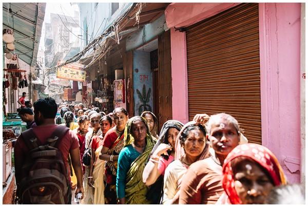 ohbelle_reisverslag-india_india-reis_varanasi-reizen_reisfotograaf_holi-festival-india_holi-festival-delhi_0048 Reizen door India