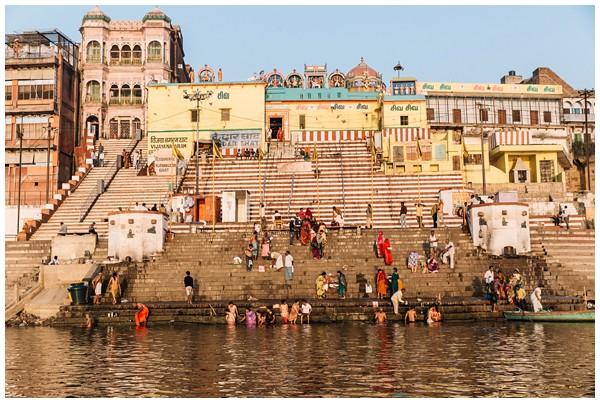 ohbelle_reisverslag-india_india-reis_varanasi-reizen_reisfotograaf_holi-festival-india_holi-festival-delhi_0049 Reizen door India