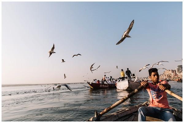 ohbelle_reisverslag-india_india-reis_varanasi-reizen_reisfotograaf_holi-festival-india_holi-festival-delhi_0050 Reizen door India